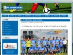 Fussballclub Grenchen Switzerland