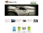 Trillium FSB – Financial Services Brokers - Ontario – 1- 866-305-6267