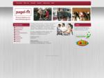 Startseite - pagel-fit. de