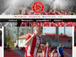 FC Santos Tartu 124; Jalgpall südames!