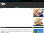 Ανακαινίσεις Σπιτιών - Ανακαίνιση Καταστηματων και Ξενοδοχείων από την fdk Constructions | ...