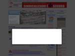 FECTRANS - Federação dos Sindicatos de Transportes e Comunicações