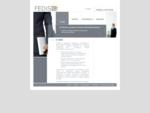 Firma FEDiS zajmuje się doradztwem w zakresie pozyskiwania dotacji z UE na rozwój przedsiębiorstw.