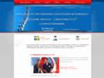 Metoda Fed Końskie, M. Czarnecki, metoda fed, rehabilitacja skoliozy, Fed Skoliozy - Metoda FED