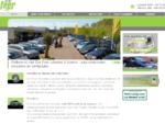 Welkom bij Van Der Feer Lelystad Almere auto-onderdelen, occasions en werkplaats. - Autobed