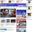 Lokale Nachrichten, Meldungen, Fotos, Videos aus Fehmarn und Heiligenhafen