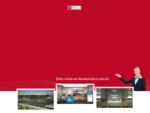 Feira Turistica | Feira de turismo no Brasil; hotéis, vôos, promoções
