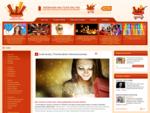 quot;Švenčių Miestoquot; informacinis portalas - Mes kuriame šventę Jums, kad ją galėtumėte dovano