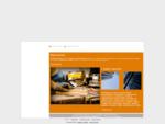 Feltrini Impresa - Impresa edile - Pordenone - Visual Site