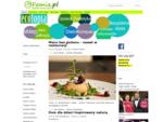 Femia. pl. Zielona strona życia - portal nie tylko dla kobiet