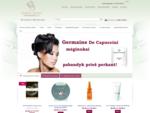 Feminabona24. LT | Profesionali kosmetika