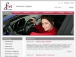 Vairavimo mokykla Vilniuje, vairavimo kursai Vilniuje, vairavimo kursai moterims, vairavimas ..