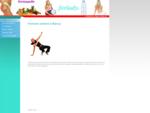 Pilates et fitness pour femme active à Nancy. Sportives, les femmes actives de Nancy se retrouve...