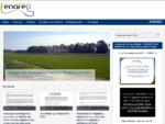 Fenareg | Federação Nacional de Regantes