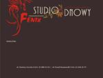 Fenix Studio Odnowy - Zabiegi kosmetyczne, Fryzjerstwo, Medycyna Estetyczna Warszawa, Wizaż, Mak