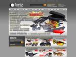 Feniz. pl - okulary polaryzacyjne | okulary przeciwsłoneczne | okulary słoneczne | gogle snowboard