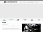 ... FERENTE S. R. L.... VENDITA ricambi e accessori MERCEDES BMW SMART - IMPORTAZIONE DIRETT
