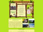 Ferie i Harzen. kære danske gæster, vi vil gerne informere jer om overnatningsmuligheder i Harzen p