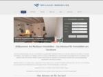 Meilhaus Immobilien Ferienwohnung, Haus, Appartement am Gardasee