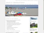 Urlaub Ferienpark OstseeDamp Ferienhaus u. Ferienwohnung ***