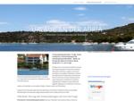 Ferienwohnung in Kroatien. Eine Ferienwohnung in Trogir buchen.