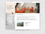 Ferienwohnungen Wetzlar Home Startseite