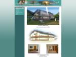 Ferienwohnungen Kärnten St. Kanzian am Klopeinersee