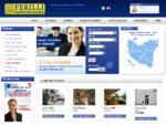 Ferilli Immobiliare vendita case nel Salento, affitti case Salento, Puglia, real estate, vendita ...