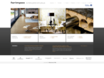 Ferimpex | Kamstine danga | Stilingi tapetai