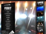 FERIT | Homepage