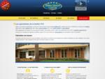 Ferma Design - Fenàªtres, Portes et Volets en Alsace et en Franche-Comté