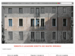 fermigroup - Vendita e Locazione immobili a Treviso e provincia. Immobili in vendita ed affitto