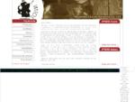 Fernando Santos Sucessores , Lda. - Gravadores, Fabricantes e Editores de Medalhística