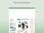 Feromex - Energia odnawialna, bio paliwa, kotły na pelet, energooszczędne systemy ogrzewania