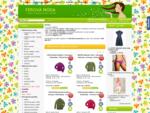 Fair trade, biooblečení, bambusové, konopné, biobavlněné, ponožky, spodní prádlo, bio kosmeti