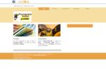 Ferramenta Bellini Vernici - Guidonia Montecelio - Visual Site