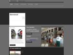 Marcoli Ferramenta - ferramenta, Materiali per l Edilizia, abbigliamento antinfortunistico, ...