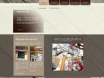 Articoli ferramenta - Olbia - Ferramenta Peppino Addis