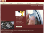 Duplicazione chiavi - Crema - Ferramenta Voltini sas