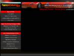 Οδήγηση Ferrari, Δώρο Οδήγηση Ferrari, Ferrari γάμου, Πολυτελή Αυτοκίνητα, Αυτοκίνητα γάμου