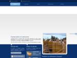 Impresa di costruzioni - Isola d Elba - Ferrini e Tonietti