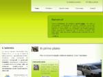 Impresa di pulizie - Collecorvino - Pescara - Ferri Service