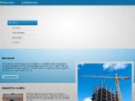Ferro Gaetano impresa edile - Voghera - Visual site
