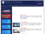 Greek Ferries to Greek Islands Italy Greece ferry prices, timetables, book a ferry to Greece