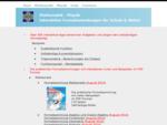 Formelsammlung - Mathematik - Physik - eBooks