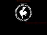 Associação dos Antigos Alunos do Liceu Nacional de Beja