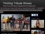 Festival Entertainment| Corporate Entertainment| Toronto Canada| USA
