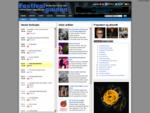 Festivalguidennbsp;2014 - - Guide til festivaler, konserter, messer og andre begivenheter
