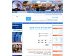 מדריך אירועים בארץ ובחו'ל, מסיבות, פסטיבלים וקרנבלים | לוח אירועים עולמי