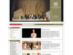 News - Festspielhaus und Festspiele Baden-Baden gGmbH